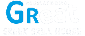 Great Grill House | The Best Souvlaki in London